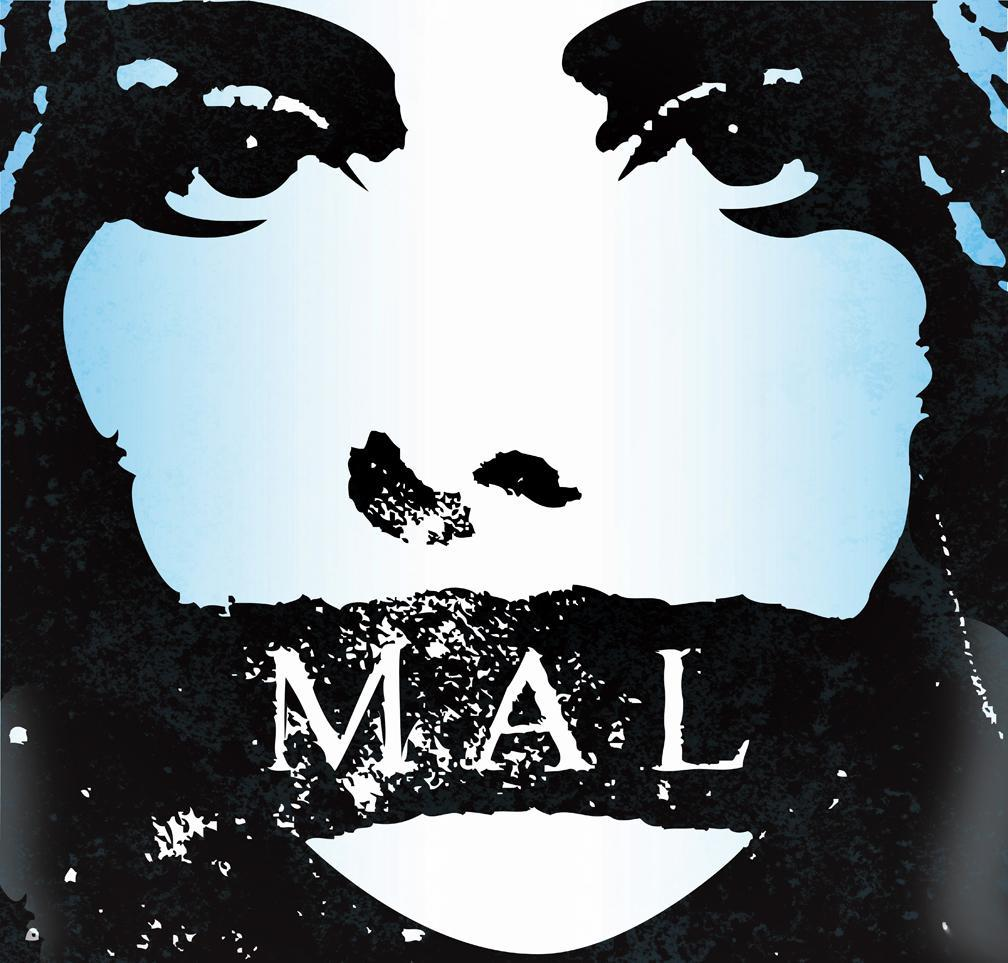 MAL for iTunes